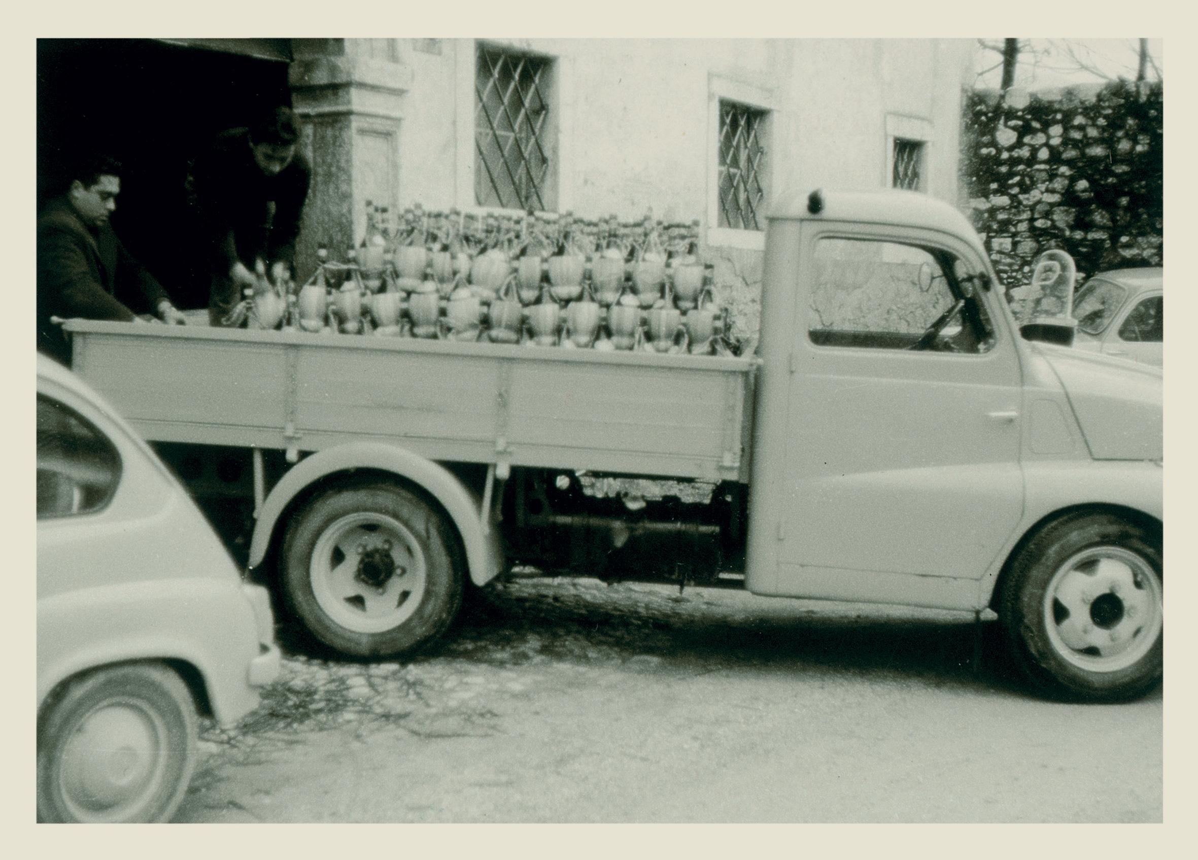 trasporto-del-vino2